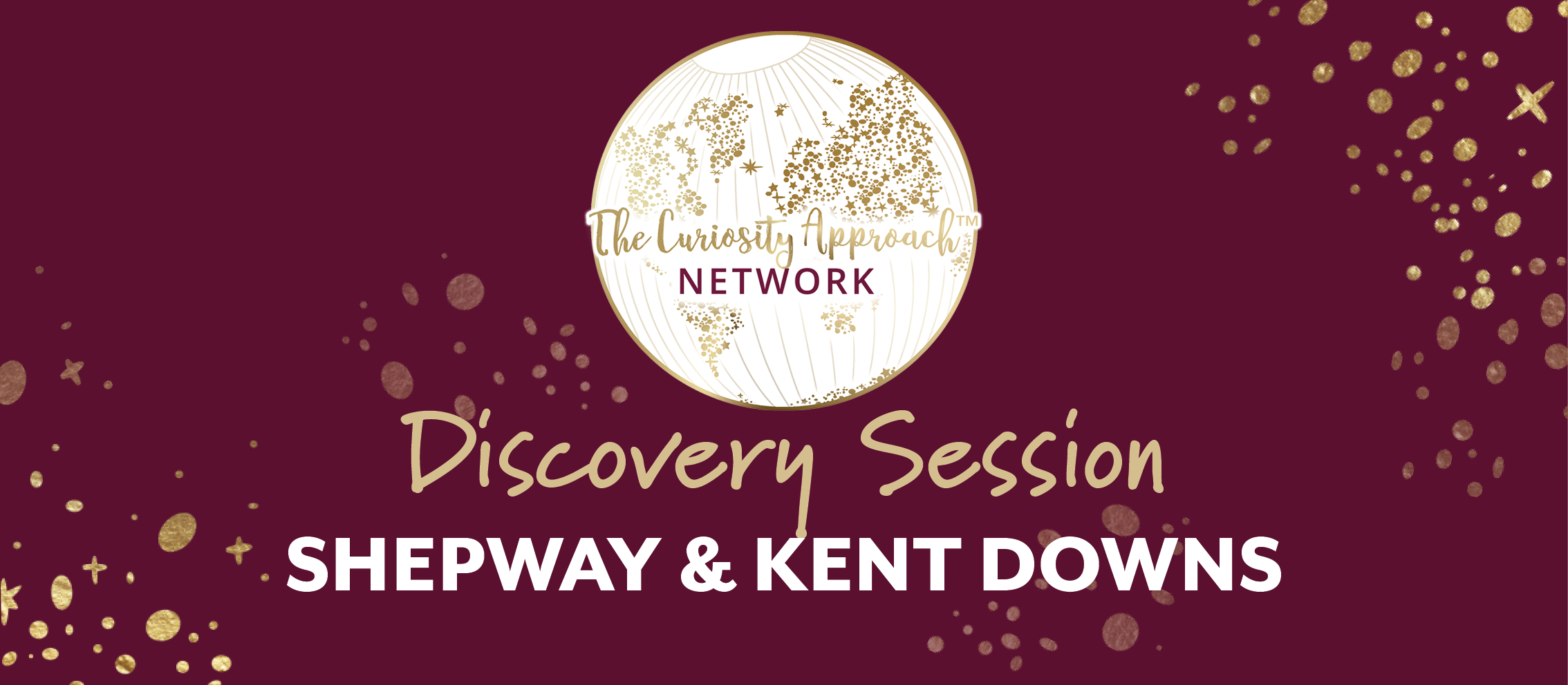 Shepway and Kent Downs - Discover Hygge - 07/08/2021