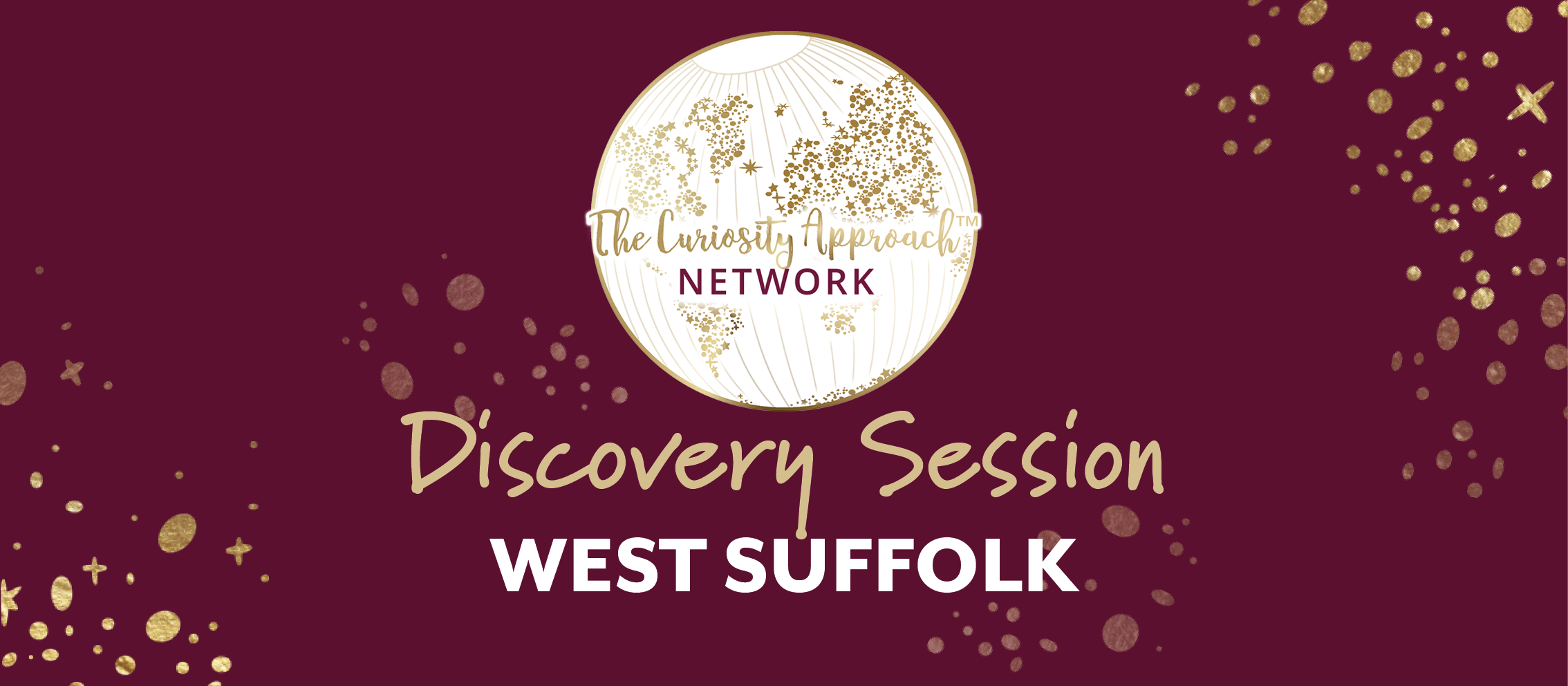 West Suffolk Network - Discover Loose Parts - 10/07/2021