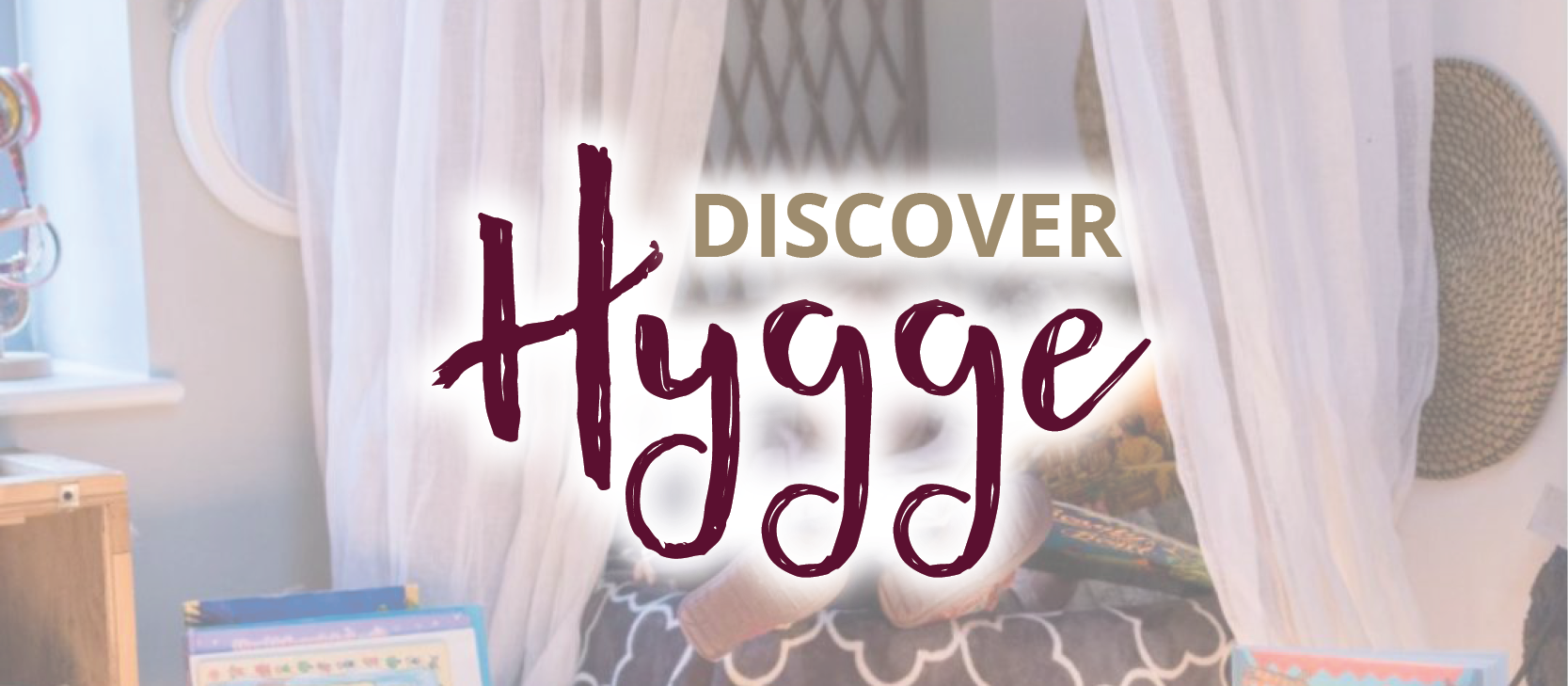 Easterly Point & Norwich - Discover Hygge - 18/10/21