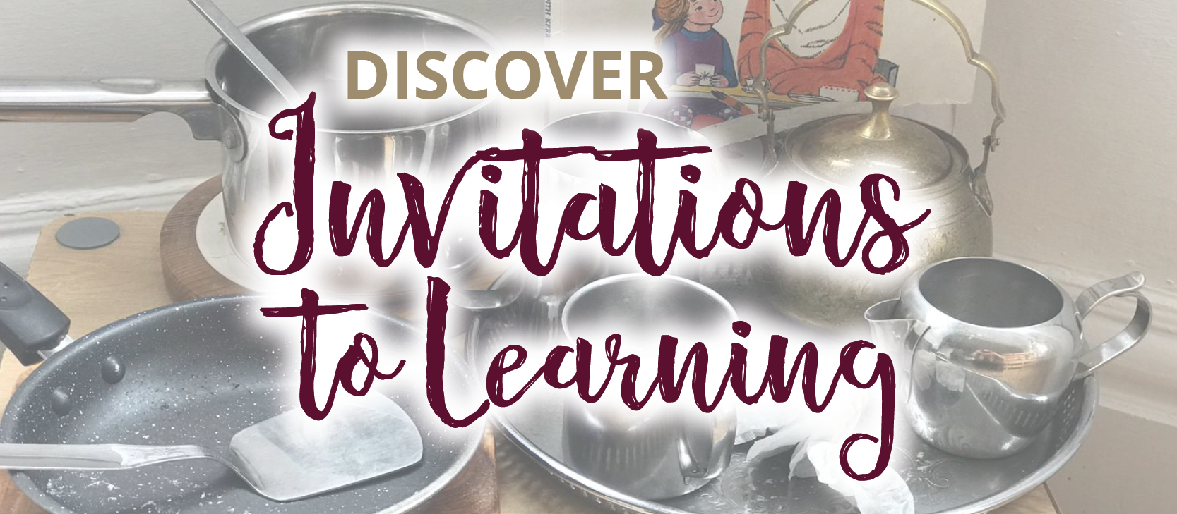Northamptonshire - Invitations to Learning - 11/12/2021