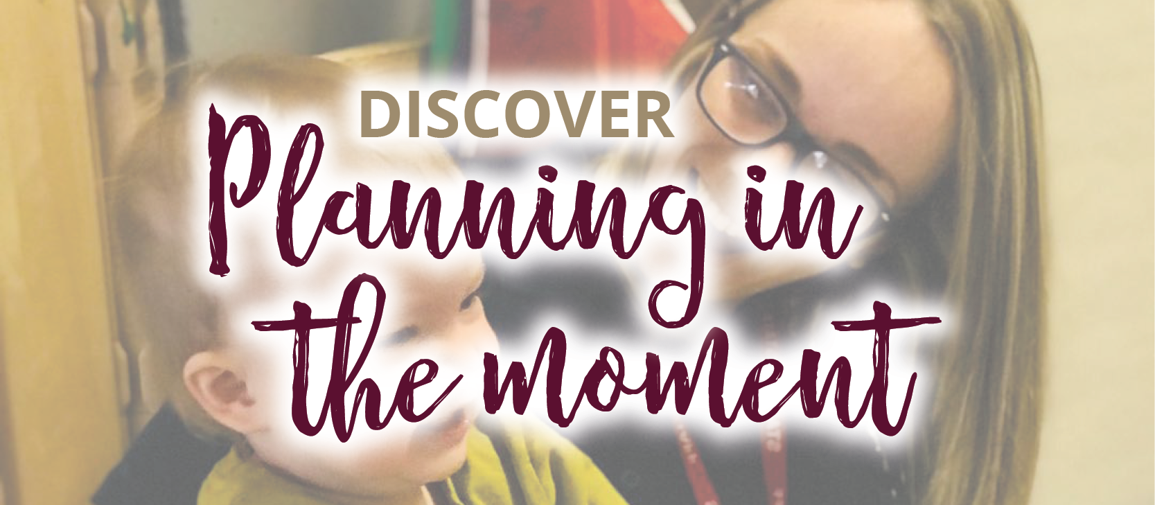 North Gloucestershire Network - Discover Planning in The Moment - 19/02/2022