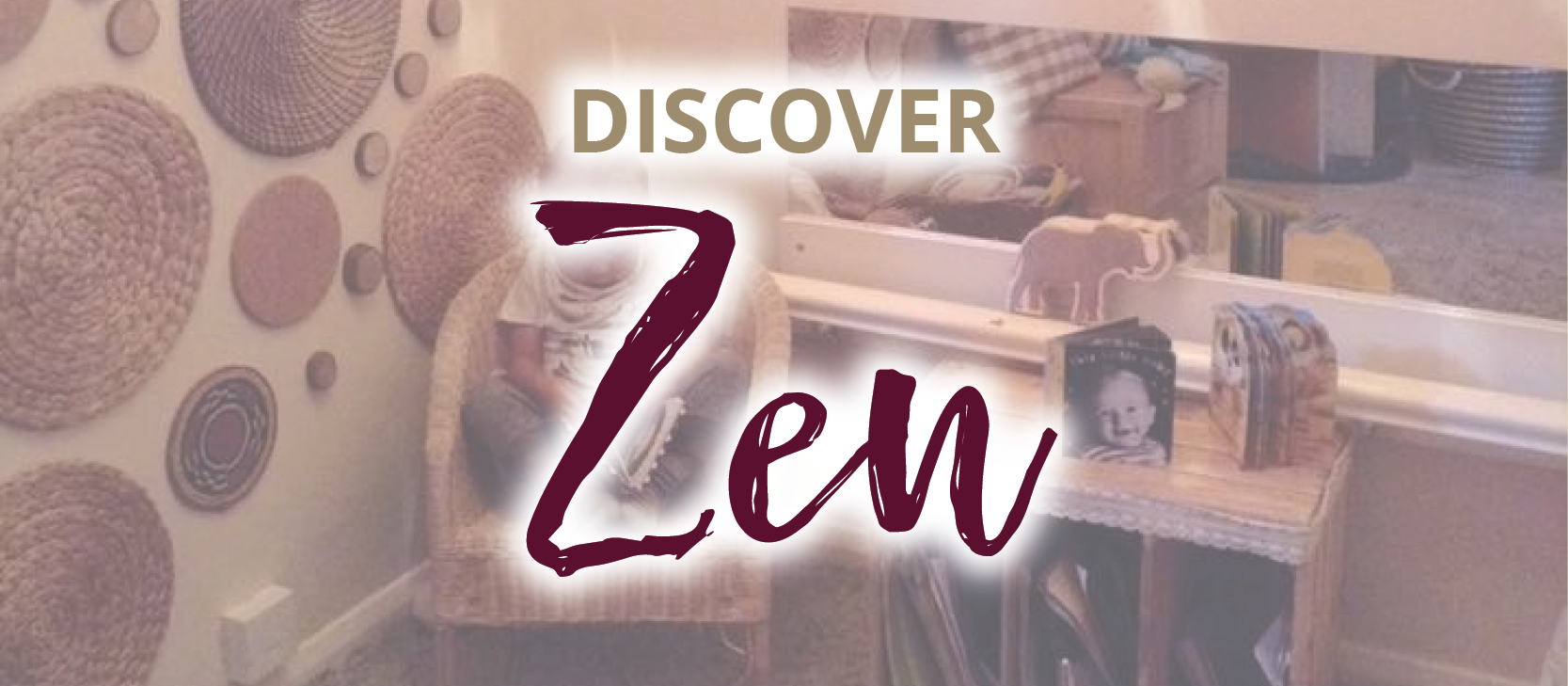 Cardiff Network - Discover Zen - 23/10/2021