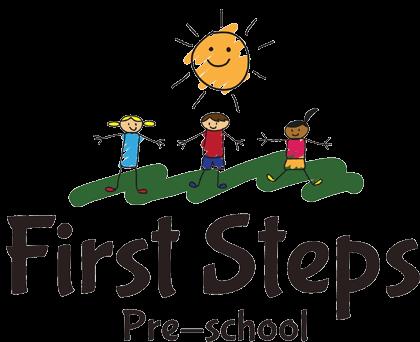 First Steps Pre School