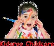 Kidaroo Childcare