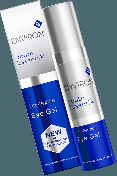Vita-Peptide Eye Gel