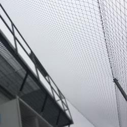 bird netting installers