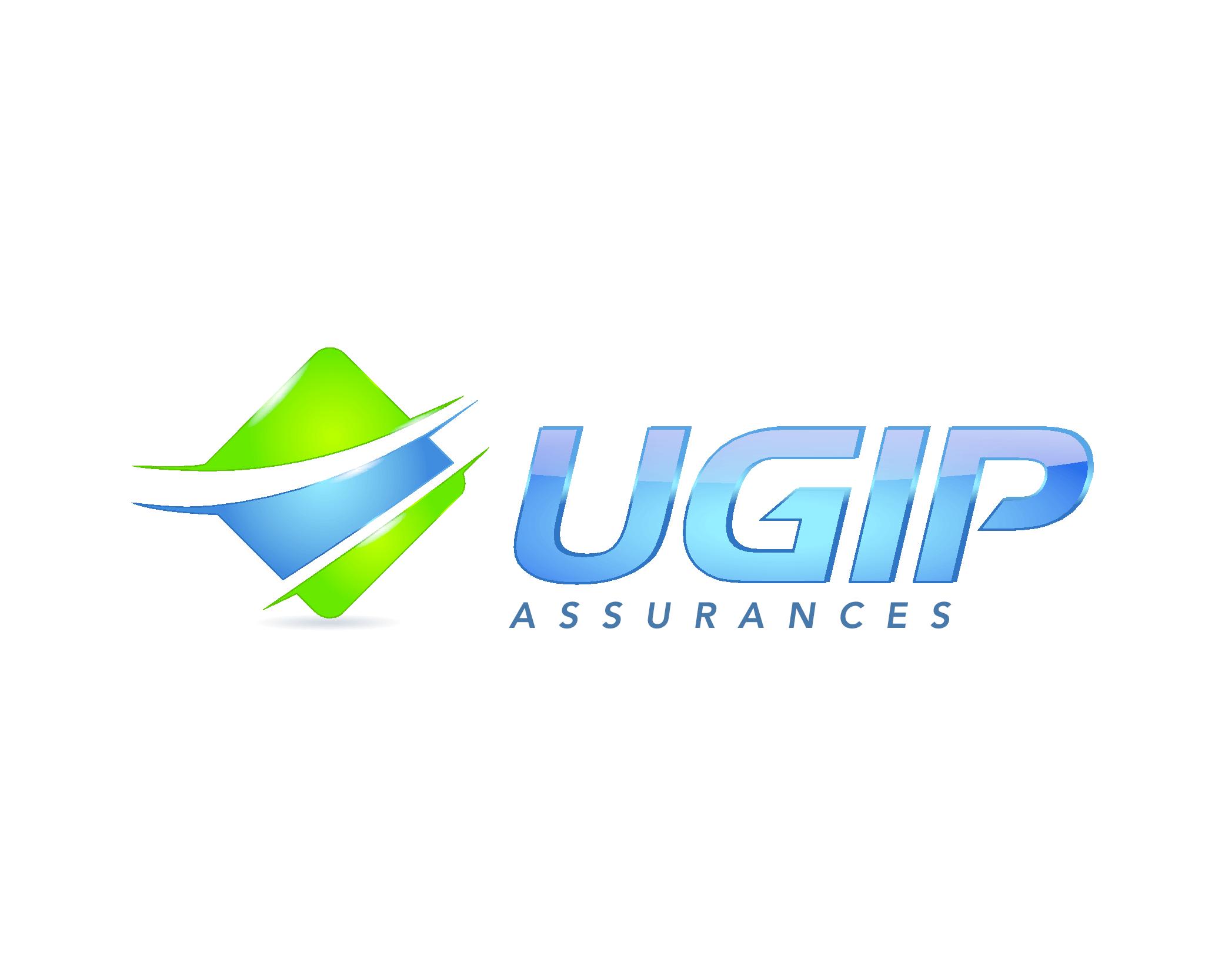 logo-ugip
