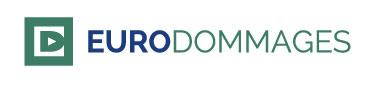 logo_eurodomm