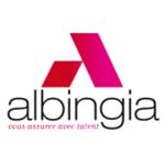 logo_albingia