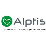 logo_alpits