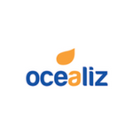 logo_ocealiz