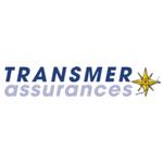 transmer_final_redim