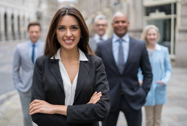Tout-comprendre-sur-assurance-multirisque-professionnelle-Arthur-Assurance