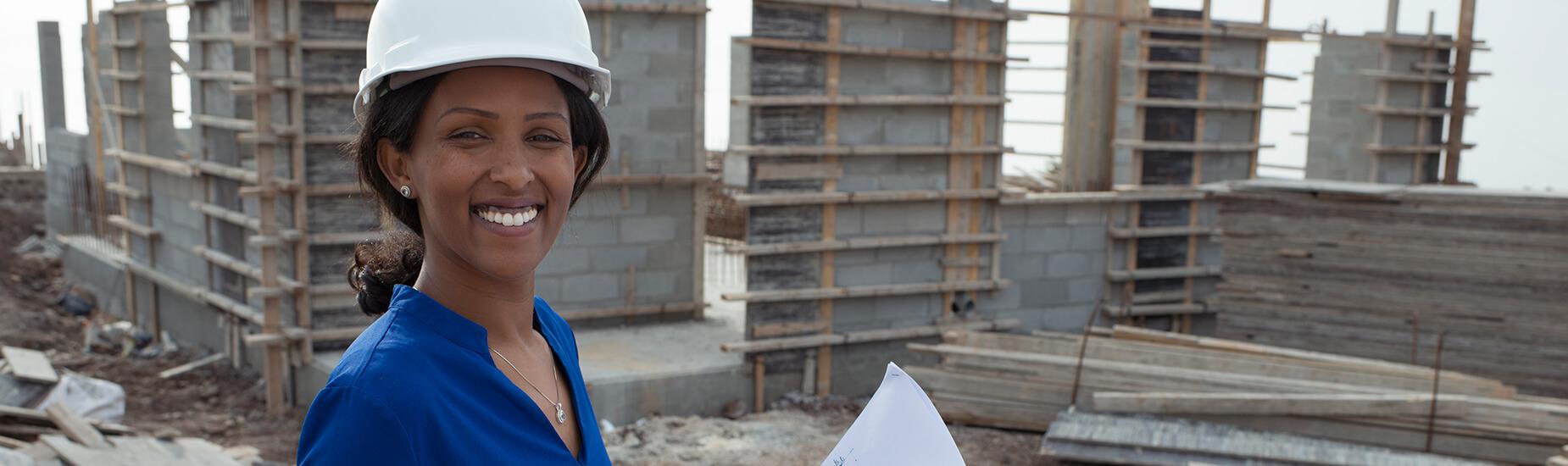 Assurances spécial Construction
