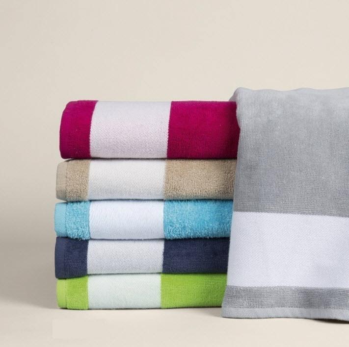 categorie-textile-serviettes-tilo-martinique.jpg