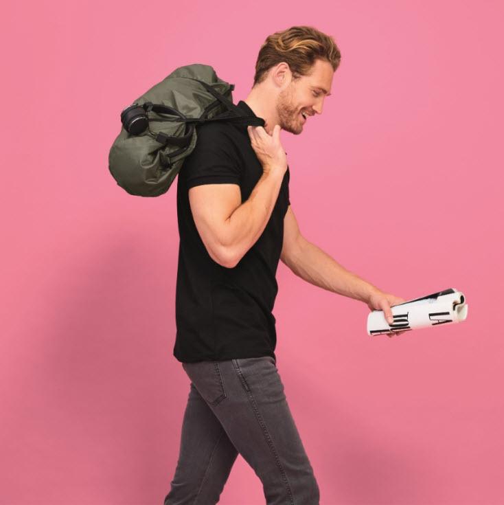 categorie-textile-bagages-tilo-martinique.jpg