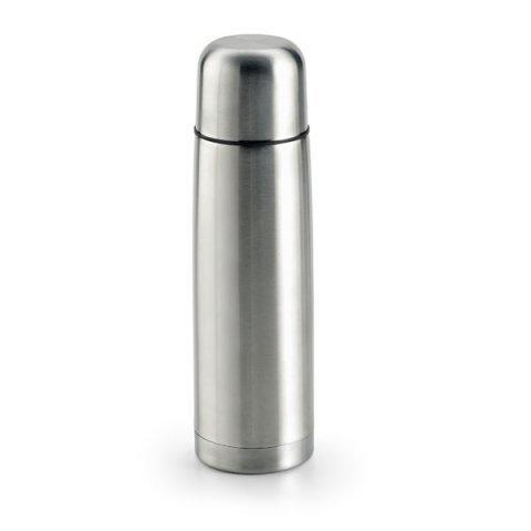 BOUTEILLE THERMIQUE ACIER INOX DOUBLE PAROI 500 ML