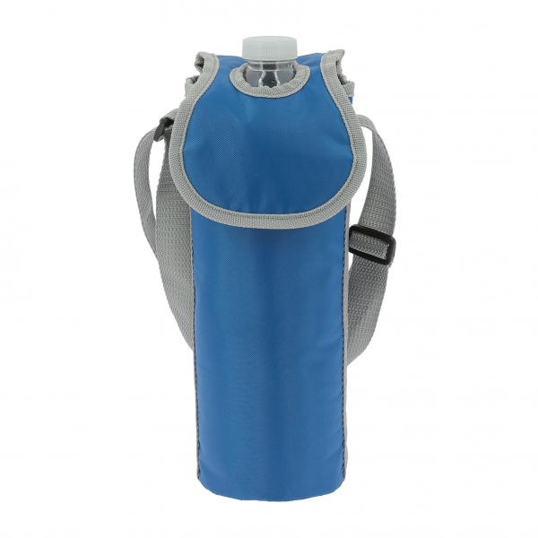 PORTE BOUTEILLE ISOTHERME 1,5 LITRES