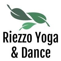 Riezzo Yoga & Dance