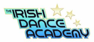 The Irish Dance Academy