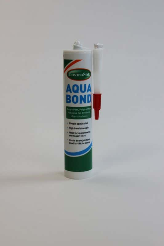 AquaBond Artificial Grass Adhesive