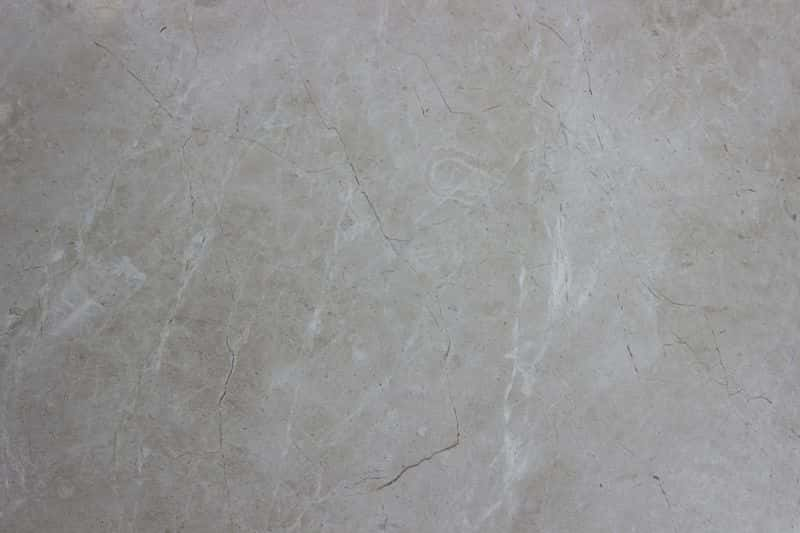 Burdur Polished Marble