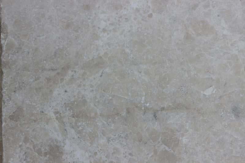 Burdur Tumbled Marble