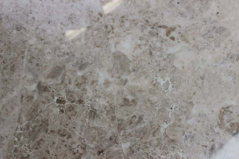 Cappuccino Polished Marble