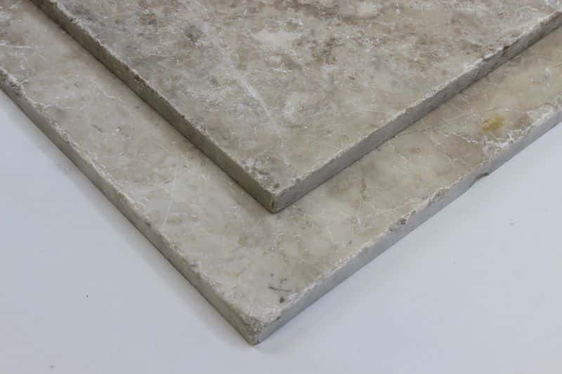 Cappuccino Tumbled Marble