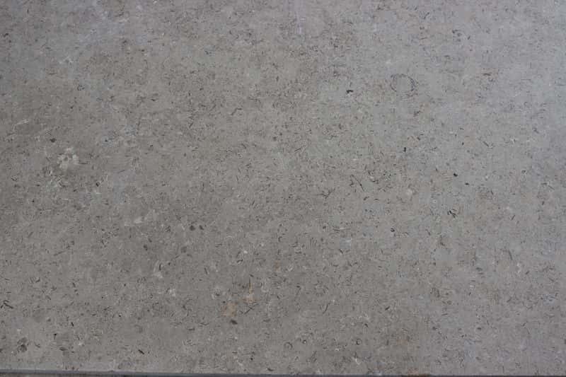 Dijon Honed Limestone Tiles