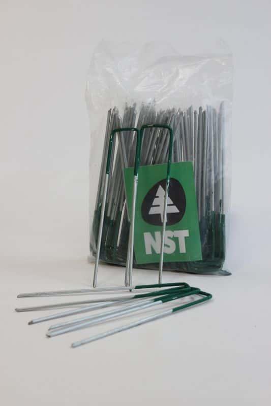 Grass Fixing Pins