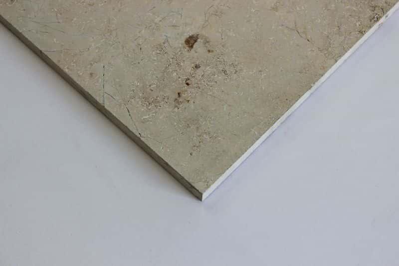 Jura Beige Limestone Tiles