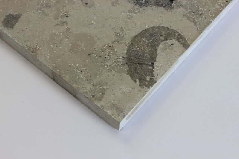 Jura Grey Limestone Paving
