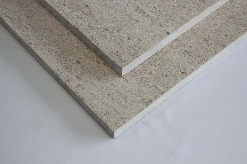 Moca Creme Honed Limestone Tiles