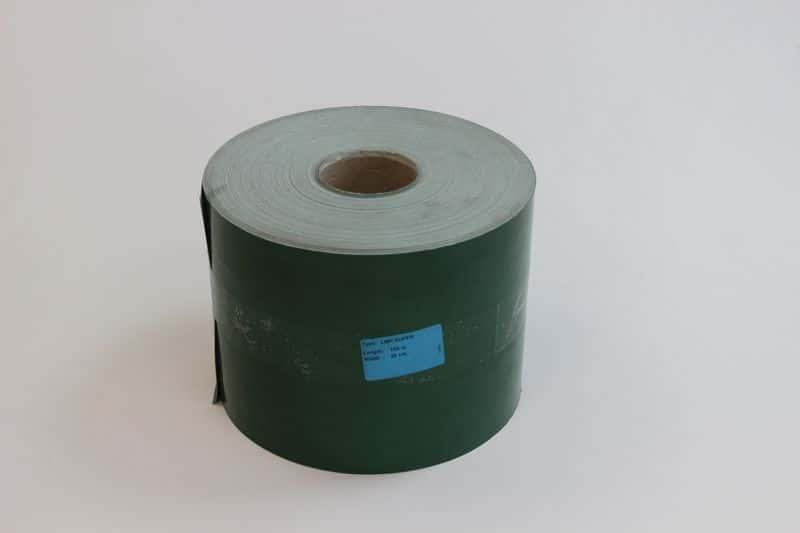 LMP Super Tape