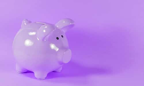 Can I claim Carers Allowance if I have savings?