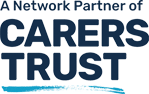 carers trust
