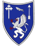 Bersted Parish Council