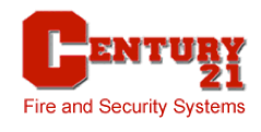 Century 21 Fire and Security