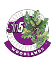 Woodland conservation