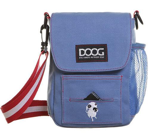 Doog Walkie Bag - Blue