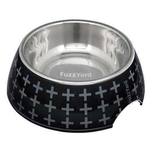 Yeezy Easy Feeder Pet Bowl