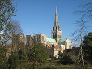Thumb_medium_250px-chichester_cathedral