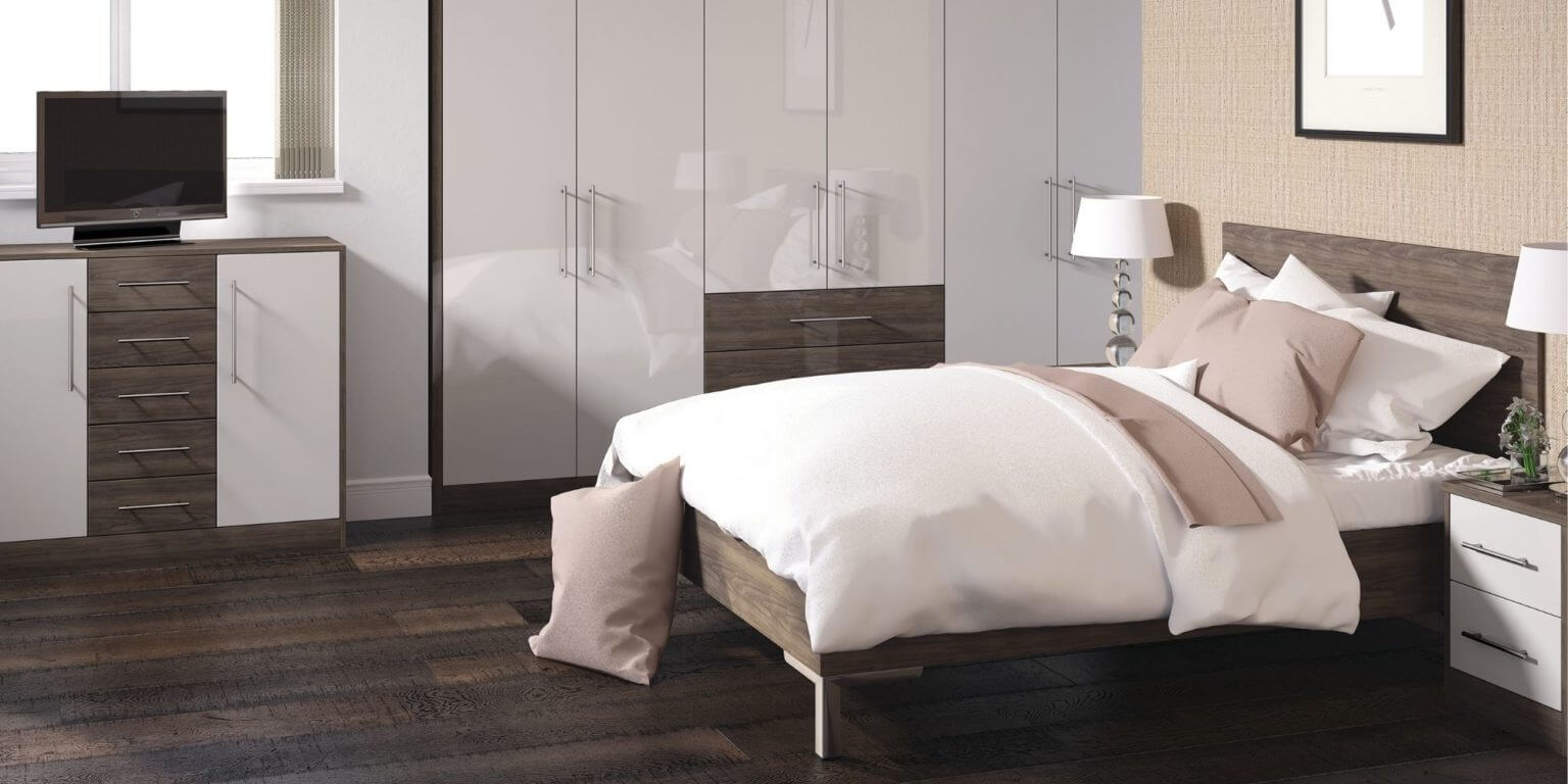 A Guide On Bedroom Installations- How To Prepare And What To Expect