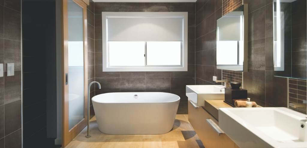 How Much Does A Bathroom Cost?
