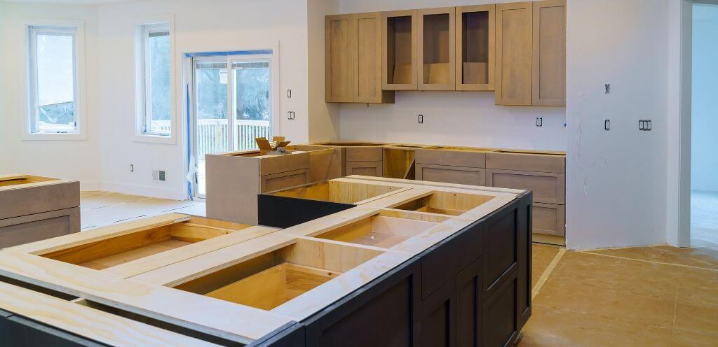 How Much Does It Cost To Install A Kitchen?