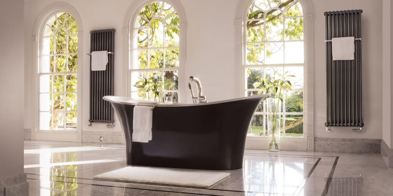 How Much Does It Cost To Install A Bathroom?