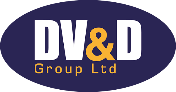 DV&D Group Ltd