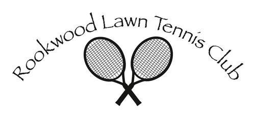 Rookwood Tennis Club