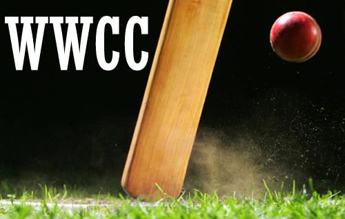 West Wittering Cricket Club